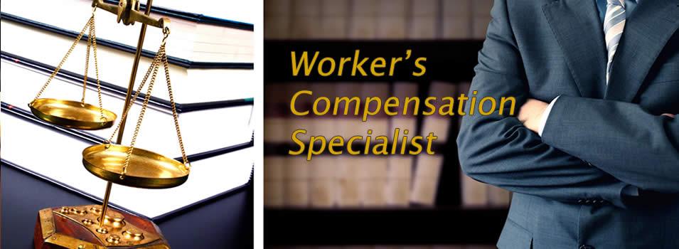 work-comp-attorney-nm